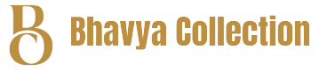 Bhavya Collection