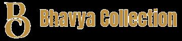 Bhavya Collection
